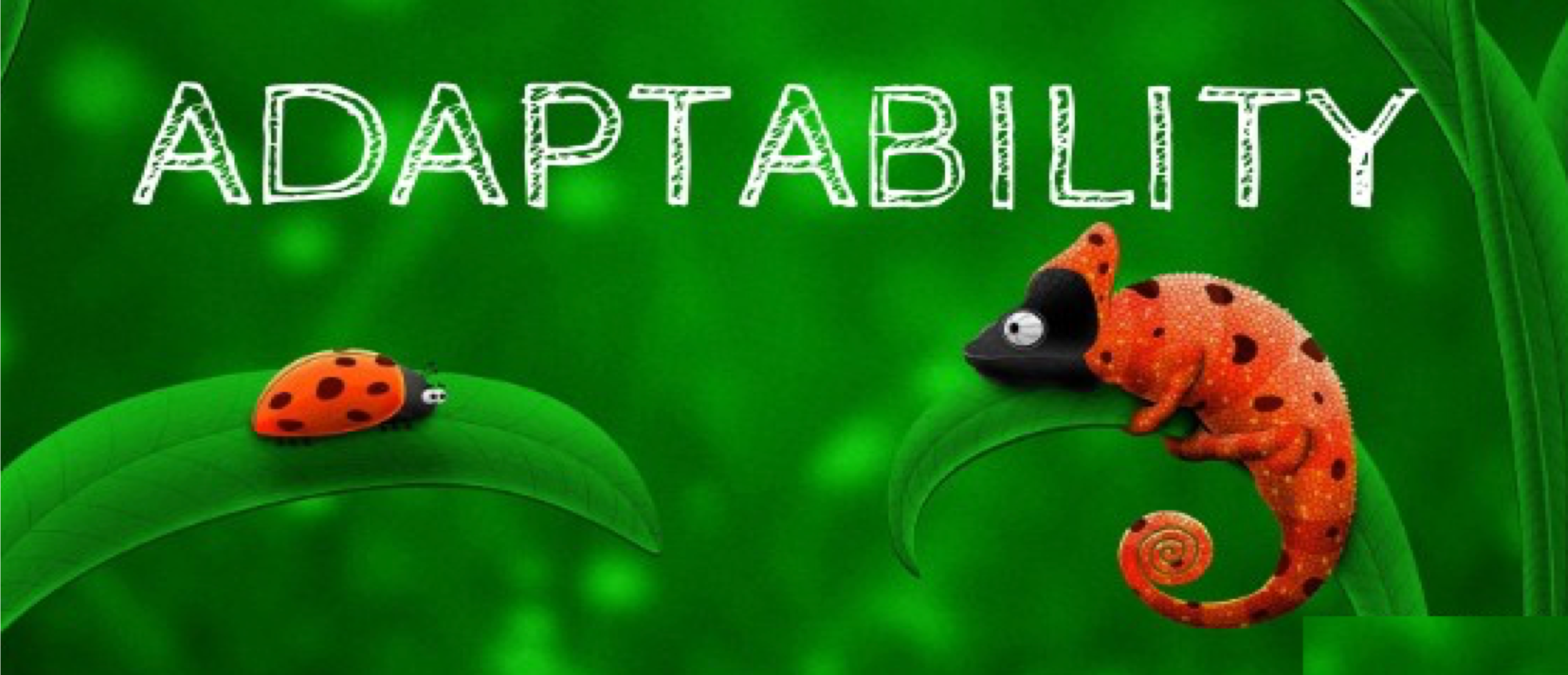 The 12 enemies of adaptability - Serious Scrum - Medium